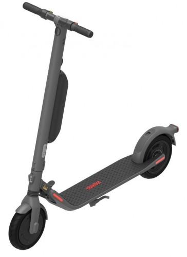 Elektrokolobežka Ninebot KickScooter E45E 25 km/h, až 45 km