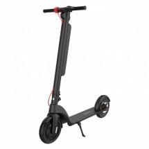 Elektrokolobežka Umax City Racer 36, 25km/h, až 30 km, až 100 kg