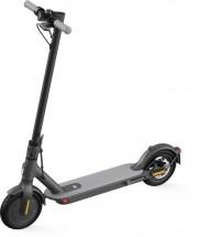 Elektrokolobežka Xiaomi Scooter Essential, 20km/h, až 20km ROZBAL