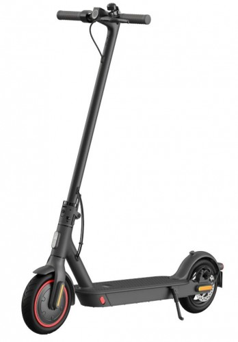 Elektrokolobežka Xiaomi Scooter Pro 2, 25km/h, až 45km