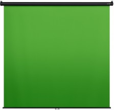 Elgato Green Screen MT (10GAO9901)