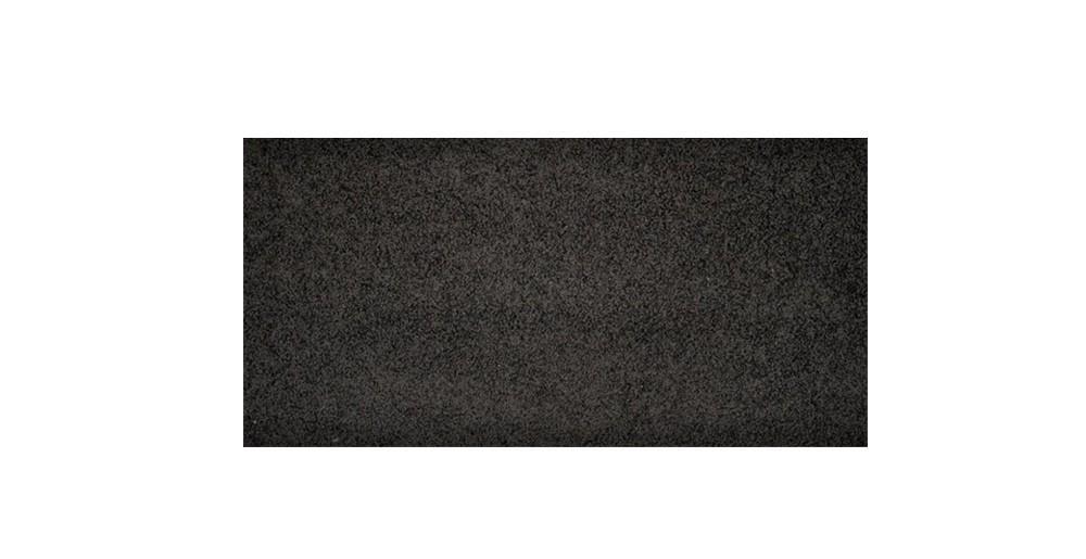 Elite Shaggy - koberec, 110x60cm (100%PP shaggy, antracit)