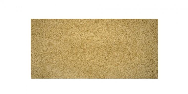 Elite Shaggy - koberec, 170x120cm (100%PP shaggy, béžová)