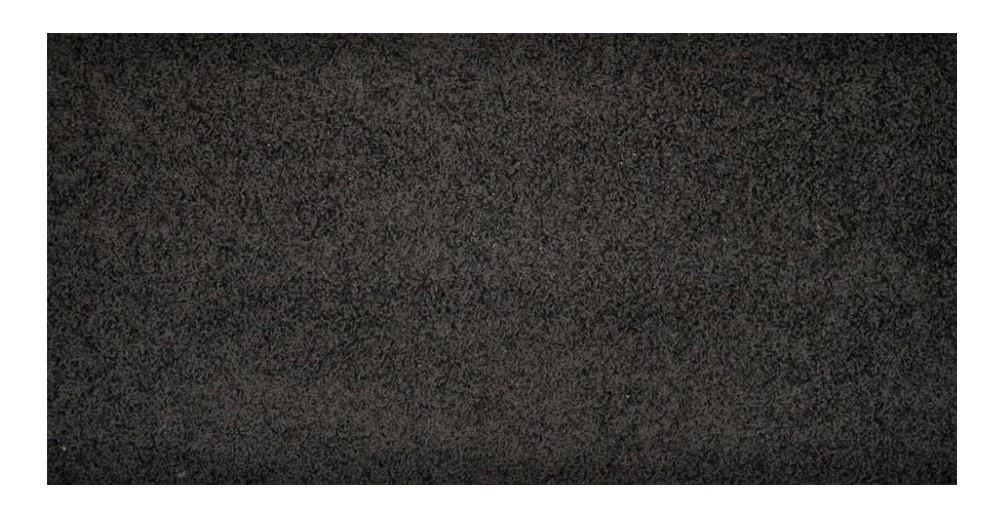 Elite Shaggy - koberec, 240x160cm (100%PP shaggy, antracit)