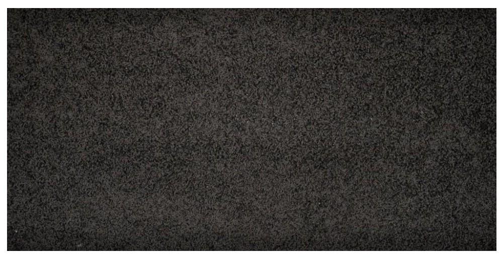Elite Shaggy - koberec, 300x200cm (100%PP shaggy, antracit)