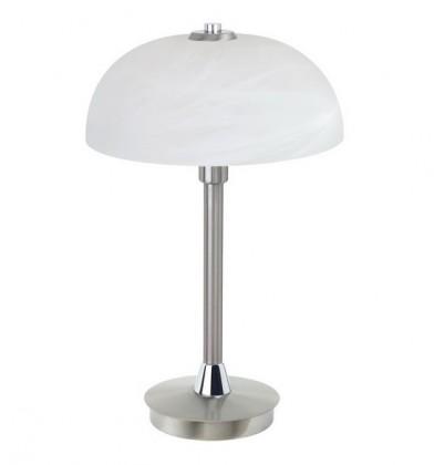 Elli - Lampičky, žiarovka (kartáčovaný nikel)