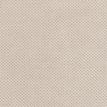 Emma - Pohovka, rozkladacia (doti 22, sedák/soft 66, pruhy)