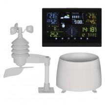 EMOS E6016 domáce bezdrôtová meteostanice