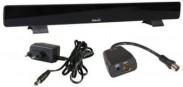 EMOS HD-300  J0662 - pokojová TV anténa