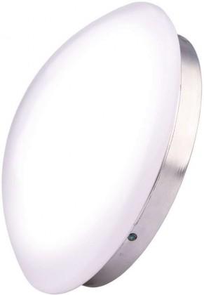 Emos LED prisadené svietidlo 1056B 16W denná biela
