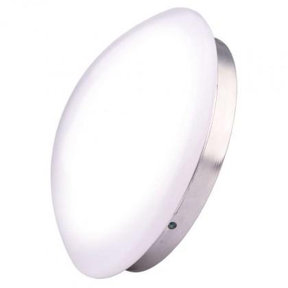 Emos LED prisadené svietidlo 1056C 28W denná biela