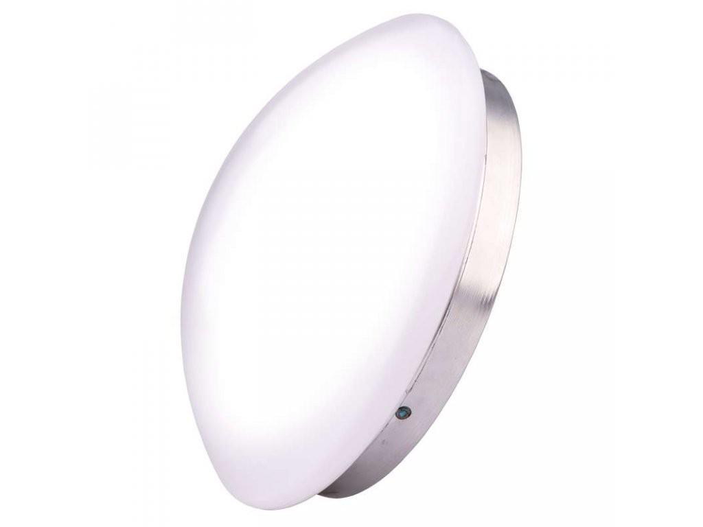 Emos LED prisadené svietidlo 1056D 36W denná biela