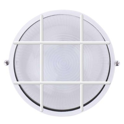 Emos LED prisadené svietidlo L2024L-P10 12W denná biela