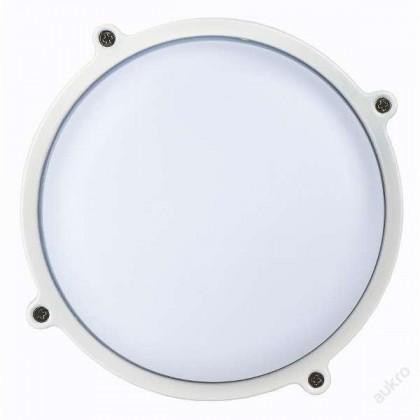 Emos LED prisadené svietidlo S805-P6 6W, denná biela