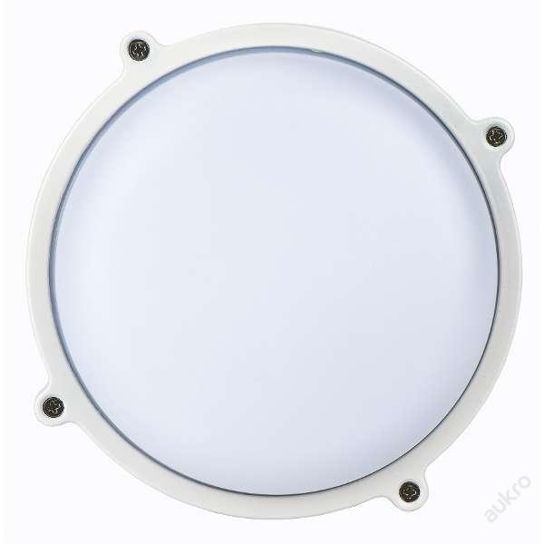 Emos LED prisadené svietidlo S806-P12 12W teplá biela