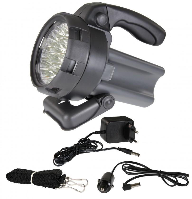 Emos LED svítilnaP4507