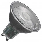 Emos LED žárovka Classic MR16 4,2W GU10