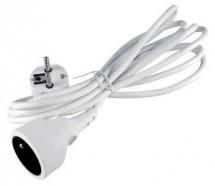 Emos P0110 - Predlžovací kábel, 10m