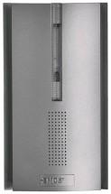 Emos P5763R Prijímač a predlžovač signálu zvončekov P5760,P5763