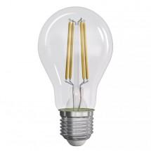 Emos Z74270D LED žiarovka Filament A60 8,5W E27 stmievateľná