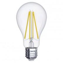 Emos Z74280 LED žiarovka Filament A70 A++ 12W E27 teplá biela