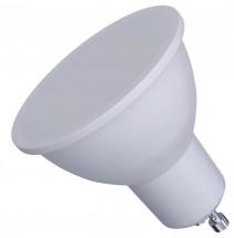 Emos ZL4301 LED žiarovka Classic MR16 6W GU10  stmievateľná