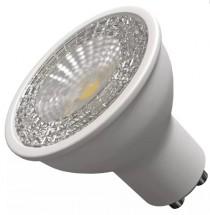 Emos ZL4780 LED žiarovka Premium MR16 6,3W GU10 neutrálna biela