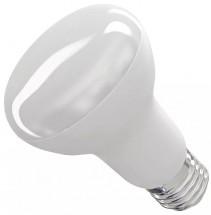 Emos ZQ7141 LED žiarovka Classic R63 10W E27 neutrálna biela