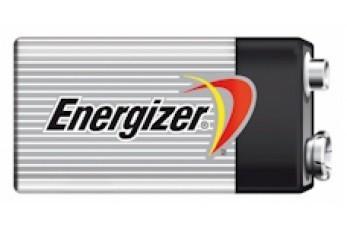 Energizer EN620261
