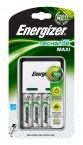 Energizer Maxi+4AA Extreme 2300 mAh