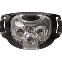 Energizer Svítilna čelovka 4 LED