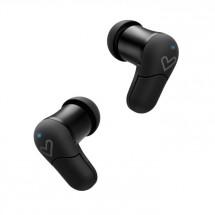 ENERGY Earphones Style 6 True Wireless Black