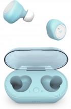 ENERGY Earphones Urban 1 True Wireless Bluish