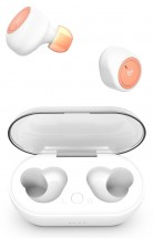 ENERGY Earphones Urban 1 True Wireless White