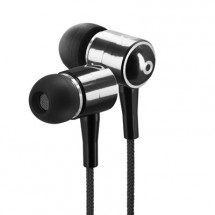 ENERGY Earphones Urban 2 Black