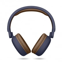 ENERGY Headphones 2 Bluetooth Blue