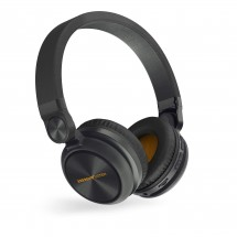 ENERGY Headphones BT Urban 2 Radio Graphite
