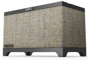 ENERGY Home Speaker 4 Studio POUŽITÉ, NEOPOTREBOVANÝ TOVAR