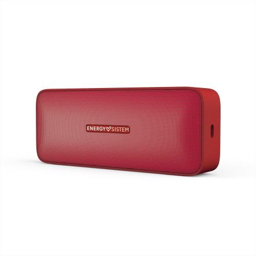 ENERGY Music Box 2 Cherry