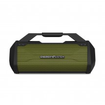 ENERGY Outdoor Box Beast