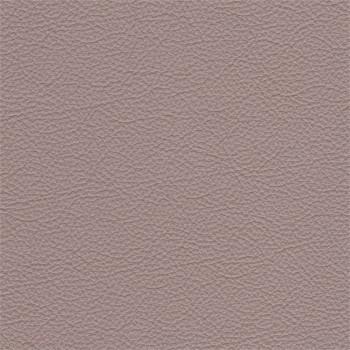 Enjoy - Kreslo, kože, kovové nohy (naturelle D 11171 rhino)