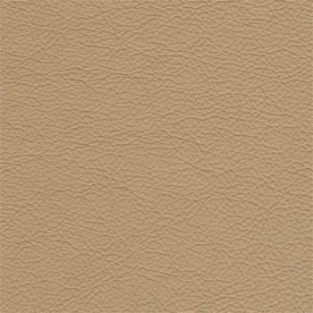 Enjoy - Kreslo, kože, kovové nohy (naturelle D11031 coffee milk)
