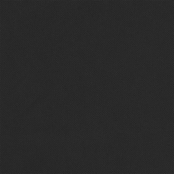 Enjoy - Kreslo, látka, drevené nohy (darwin F 700 black)