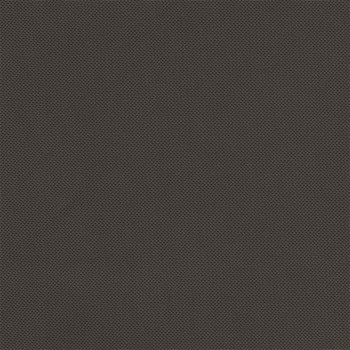 Enjoy - Kreslo, látka, drevené nohy (darwin F 701 anthrazit)