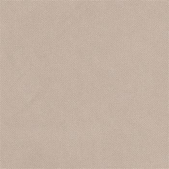 Enjoy - Kreslo, látka, drevené nohy (darwin F 703 taupe)