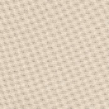 Enjoy - Kreslo, látka, drevené nohy (darwin F 714 beige)