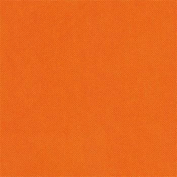Enjoy - Kreslo, látka, kovové nohy (darwin F 708 orange)