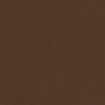 Enjoy - Kreslo, látka, kovové nohy (darwin F 710 brown)