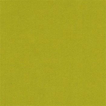 Enjoy - Kreslo, látka, kovové nohy (darwin F 711 green)