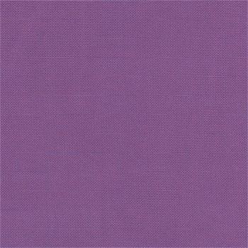 Enjoy - Kreslo, látka, kovové nohy (darwin F 718 lila)